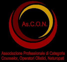 As.C.O.N.